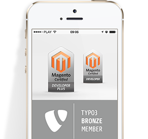 """class="""" typo3-macopediarelaunch-contentsection"""" style=""""padding-top:0px"""""""